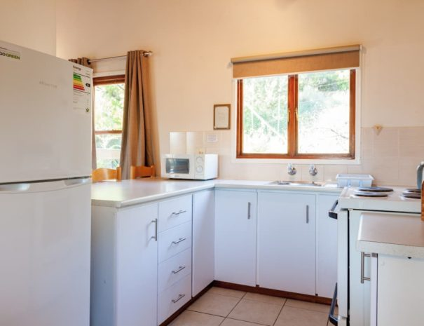 Kitchen Josmont Heights 1 bedroom (1)